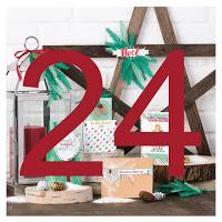 adventkalender-nr-24-001